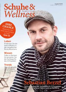 SW_Magazin_1-2015-225