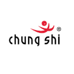 chung-shi-logo