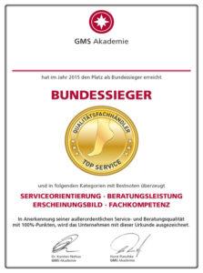 csm_Bundessieger-Urkunde_e8ce2f18e0