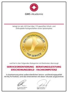 csm_Gold-Urkunde_af4924252d