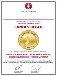 csm_Landessieger-Urkunde_cbc6934006