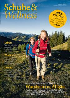 csm_Schuhe-und-Wellness_Magazin_02_2015_01_ce24a489be