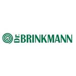 dr-brinkmann-logo