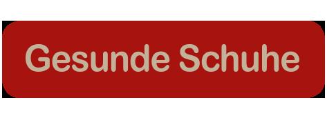 gesunde_schuhe_logo