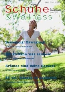 schuhe-wellness-01-2009