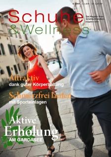 schuhe-wellness-01-2010