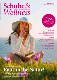 schuhe-wellness-01-2011