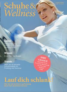 schuhe-wellness-01-2012_01