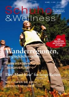 schuhe-wellness-02-2009