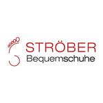 stroeber-logo