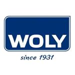 woly-logo