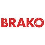 brako-logo