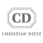christian-dietz-logo
