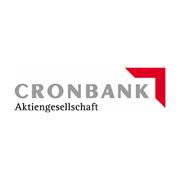 cronbank-logo