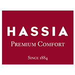 hassia-logo