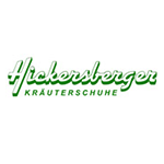 hickersberger-logo