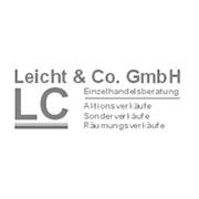 leicht-und-co-logo
