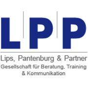 lpp-logo
