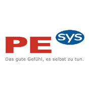 pe-sys-logo