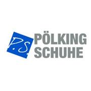 poelking-logo