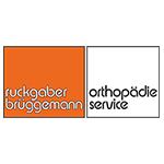 rueckgaber-brueggemann-logo