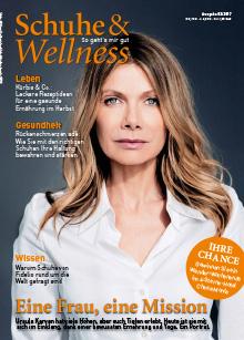 schuhe-und-wellness-02-2017