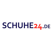 schuhe24-logo