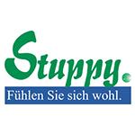 stuppy-logo